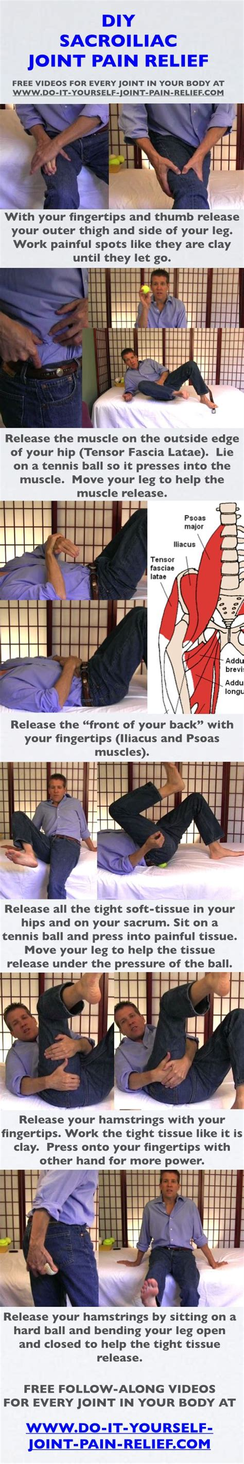 do it yourself joint pain relief picture 11