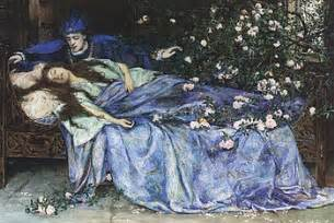 french version of sleeping beauty read online picture 1
