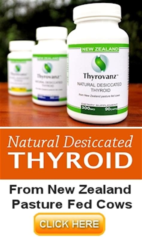 armour thyroid supplement review picture 15