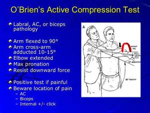 ac joint compression picture 2