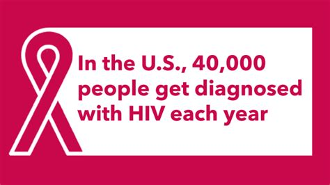 facts on aids and herpes picture 14