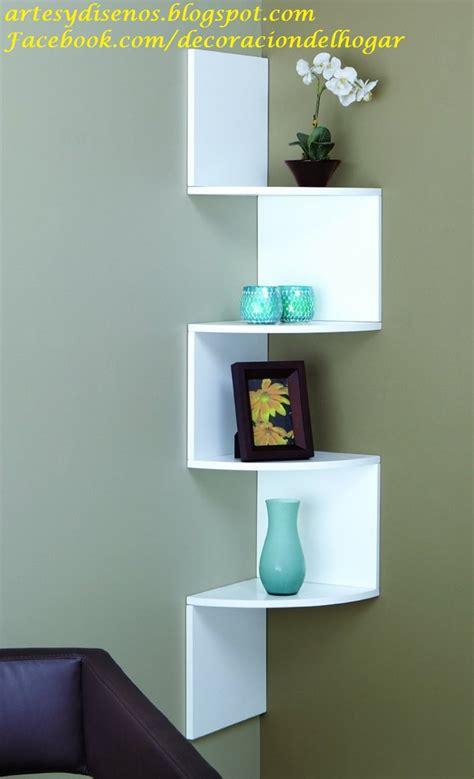 alli shelves picture 10