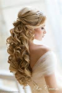hair wedding picture 5