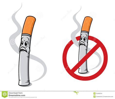 toxic cigarette smoke picture 8