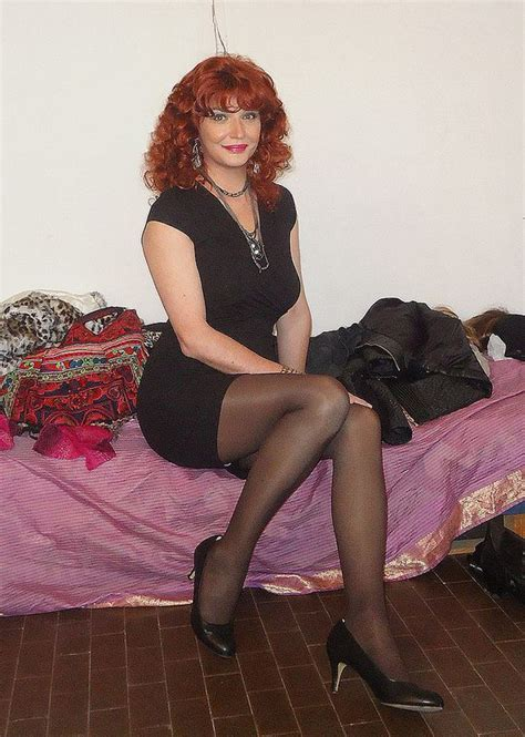 flickr foto world of crossdressers picture 5