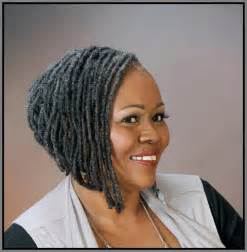 afro american twist styles for hair picture 3