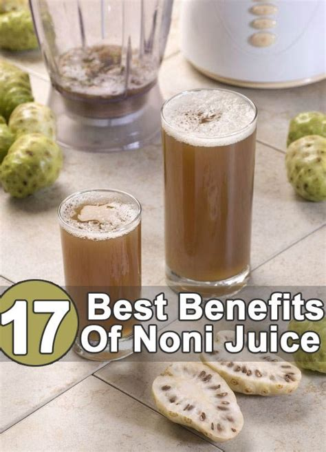 noni benefits thyroid picture 9