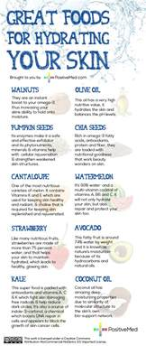 herbs that hydrate the body picture 5