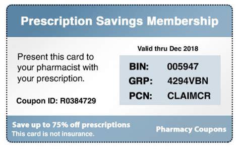promo code geneza pharmacy picture 7