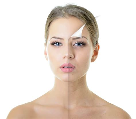 dermelan skin care picture 7