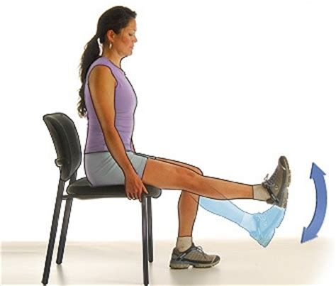 what exercises can you do to lower your blood pressure picture 7