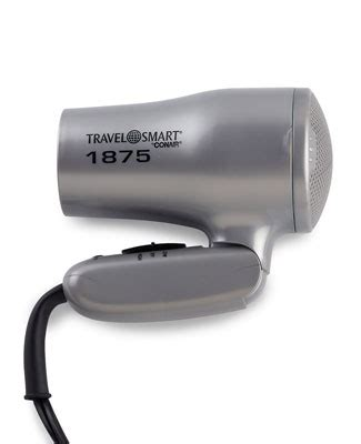 dual voltage hair dryers picture 10