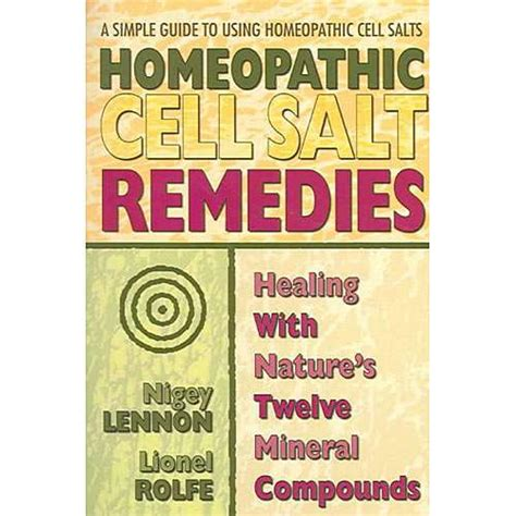 which cell salts cure herpes picture 19