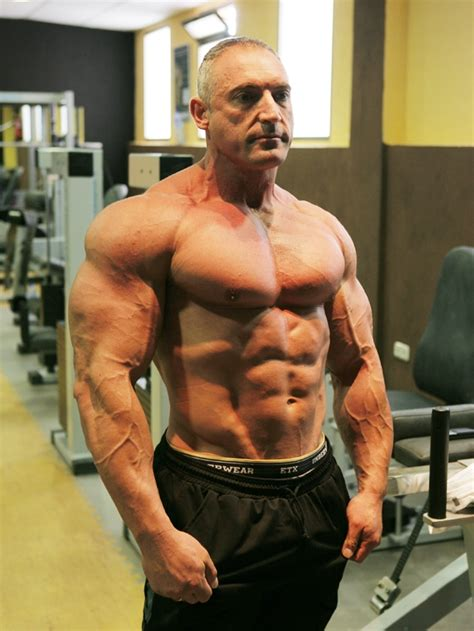 anti aging muscle tone picture 15