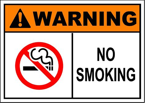 where can i buy bacc off no tobacco picture 3
