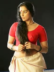 malayali girls in dubai picture 7