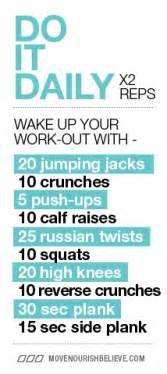 aerobics or resistance excercises for weight loss done daily picture 14