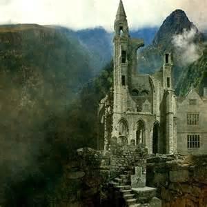 ancient castle 2 picture 1