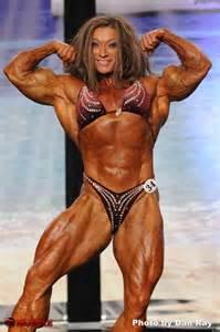 colette guimond bodybuilder picture 10
