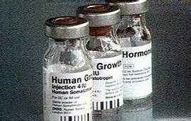 human growth hormone wiki picture 7