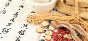 chinese herbal medicine to take after hysterectomy picture 7