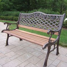 soliloquy on a park bench ysis picture 4