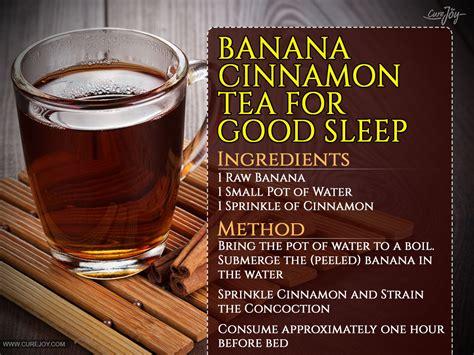 cinnamon sleeplessness picture 10