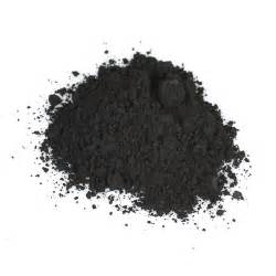 herbal charcoal picture 10