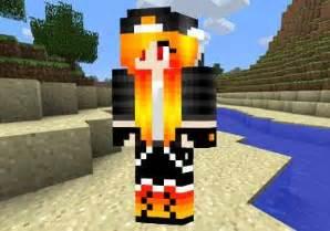 chico skin picture 10