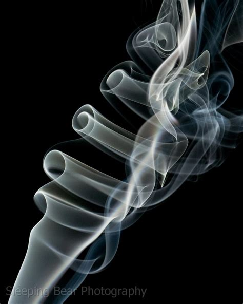pictures smoke picture 12