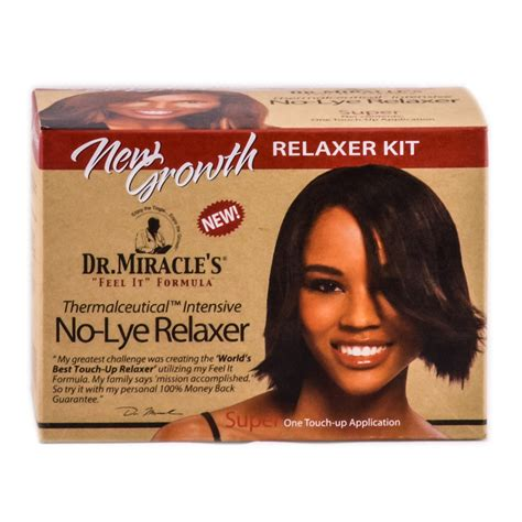 dr. morrow natural relaxer reviews picture 6