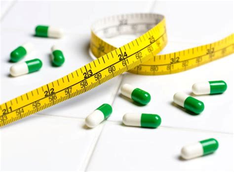 fda approved weight loss pills picture 7