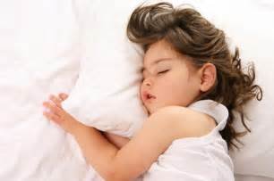 kids sleeping picture 6