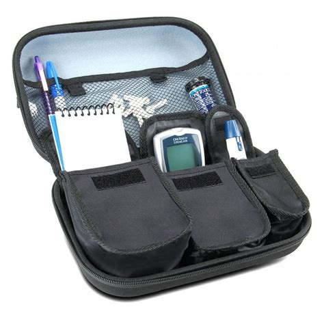 diabetic testing supplies picture 13
