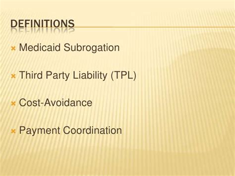 medicaid recovery joint and several liability picture 7