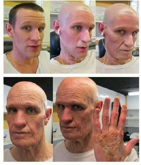 ageing doctors in arkansas picture 2