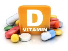 vitamin picture 7