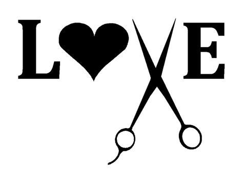 hair dresser for scissors picture 18