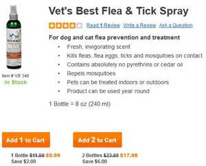 herbal remedy fleas picture 5