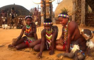 indian women selling in phonix durban kzn picture 5