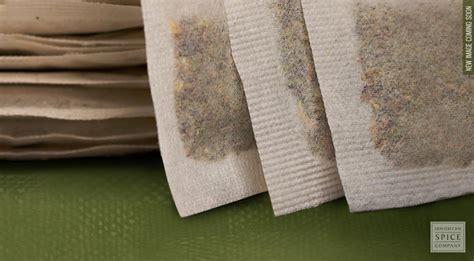 alvita senna leaf bulk tea caffeine free 2.5 picture 9