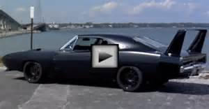 mopar muscle car picture 11