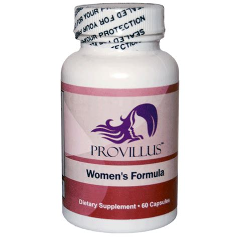 provillus capsules picture 3