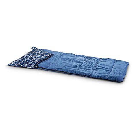 flannel lined sleeping s picture 6