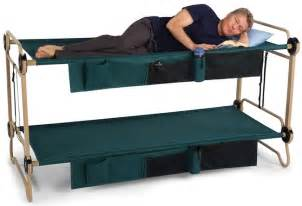 folding couches to sleep in picture 21