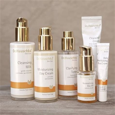 dr.hauschka skin care picture 4
