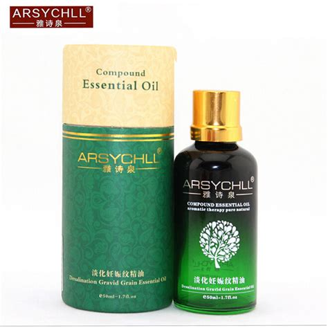anti aging essential oils for man picture 13