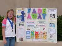 h staining science fair project picture 9