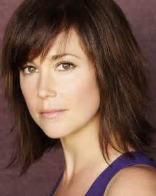pictures of kim rhodes hair picture 1