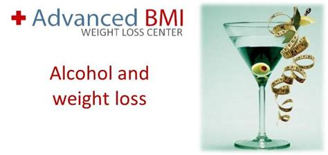 alcohol and weight loss picture 9